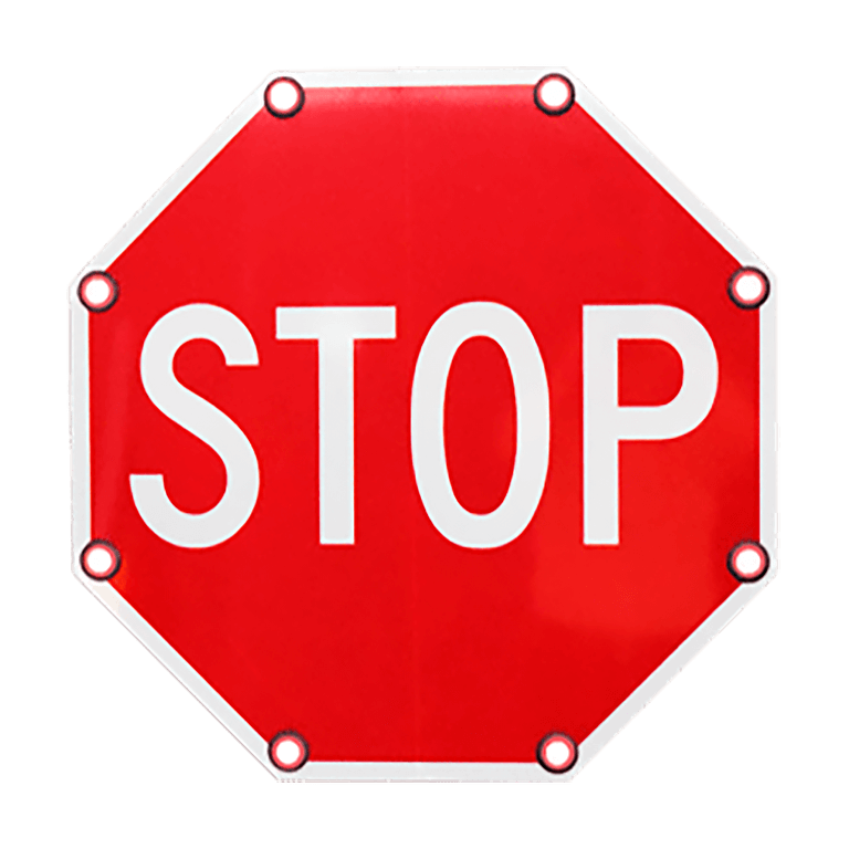 TS40-Flashing-Stop-Sign-Day
