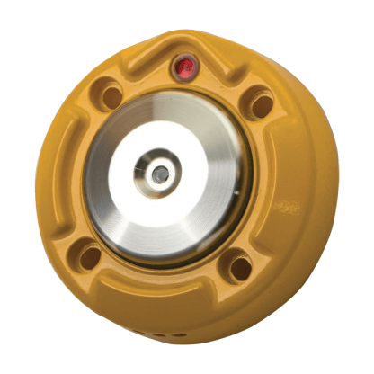 AC-BDL3 push button