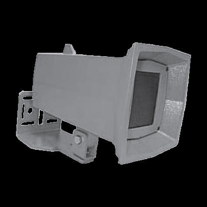 TC26-B Microwave Sensor