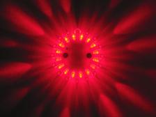 PowerFlare flash pattern 7