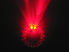 PowerFlare flash pattern 9