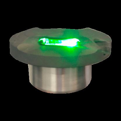 TS-GYR green