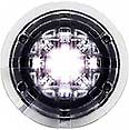 360° Uplighted LED Road Stud (TS-SR-35VL)